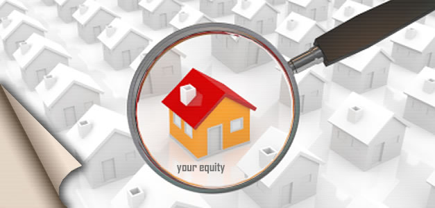 About home equity lending ...
